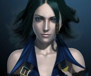 Более 10 лет спустя эксклюзив Xbox 360 Bullet Witch выйдет на PC