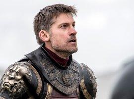 Актер, сыгравший Джейме в «Игре престолов», назвал судьбу своего героя поэтической