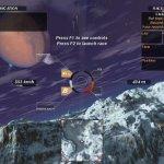 Скриншот Astronoid – Изображение 13