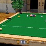 Скриншот Arcade Pool & Snooker – Изображение 3
