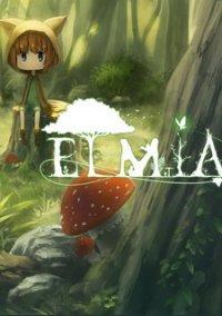 ELMIA – фото обложки игры