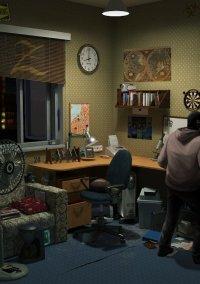 Strange Cases: The Lighthouse Mystery – фото обложки игры