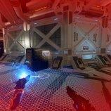 Скриншот Bullet Sorrow VR – Изображение 2