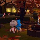 Скриншот Costume Quest – Изображение 1