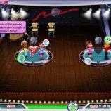 Скриншот Love Ahoy – Изображение 5
