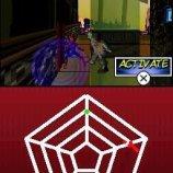 Скриншот Spider-Man: Battle for New-York – Изображение 4