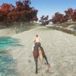 Скриншот Animallica – Изображение 1