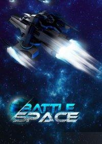 Battle Space – фото обложки игры