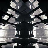 Скриншот EGO – Изображение 4