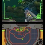 Скриншот Metroid Prime: Hunters – Изображение 6