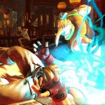 Скриншот Street Fighter V – Изображение 432