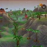 Скриншот Monsteca Corral – Изображение 4