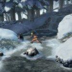 Скриншот Naruto Shippuden: Ultimate Ninja Storm 3 – Изображение 47