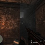 Скриншот Battlestrike: Shadow of Stalingrad – Изображение 3
