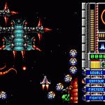 Скриншот OverKill (1992) – Изображение 7