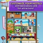Скриншот Monopoly Hotels – Изображение 3