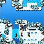 Скриншот Arctic Escape – Изображение 6