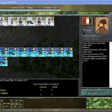 Скриншот The Campaigns on the Danube 1805/1809 – Изображение 1