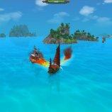 Скриншот Unearned Bounty – Изображение 5