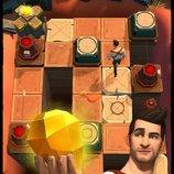 Скриншот Uncharted: Fortune Hunter – Изображение 1