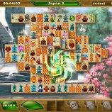 Скриншот Mahjongg Artifacts 2 – Изображение 6