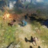 Скриншот Shadows: Awakening – Изображение 2