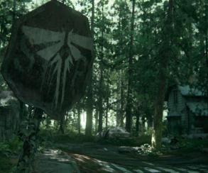 Strategic Music опять за свое – русский трейлер The Last of Us: Part 2