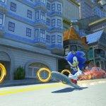 Скриншот Sonic Generations – Изображение 17