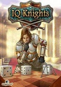 IQKnights – фото обложки игры