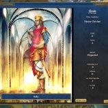 Скриншот At the Gates – Изображение 2