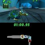 Скриншот Ben 10: Galactic Racing – Изображение 4