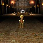 Скриншот DreamCube – Изображение 5