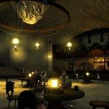 Скриншот Final Fantasy XIV – Изображение 9