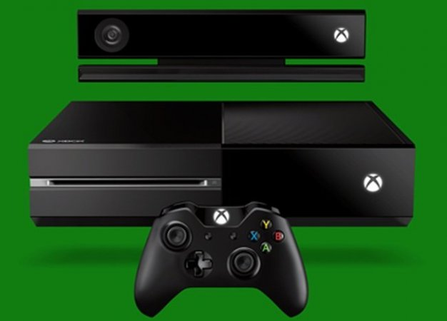 23 игры, которые будут доступны на старте продаж Xbox One