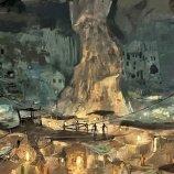 Скриншот Assassin's Creed: Revelations – Изображение 7