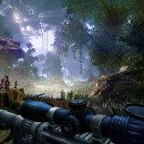 Скриншот Sniper: Ghost Warrior 2 – Изображение 6