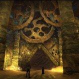 Скриншот Fable 3 – Изображение 7