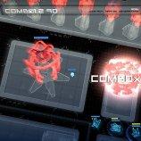 Скриншот Anomaly: Warzone Earth – Изображение 4