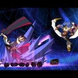 Скриншот BlazBlue: Chrono Phantasma – Изображение 3