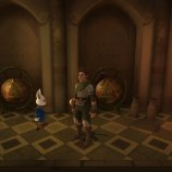 Скриншот Festival of Magic – Изображение 10