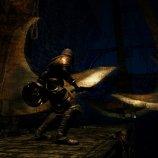 Скриншот Dark Souls: Remastered – Изображение 3