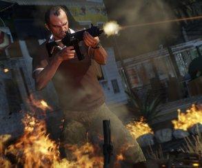 Rockstar забанила авторов самостоятельного мультиплеер-мода для GTA 5