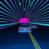 Скриншот Driftpunk Racer – Изображение 4