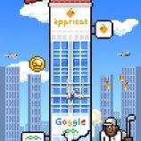 Скриншот Tower Boxing – Изображение 3