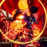 Скриншот Daemon X Machina – Изображение 3