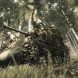 Скриншот Call of Duty: World at War – Изображение 3