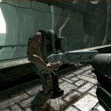 Скриншот Avert Fate – Изображение 7