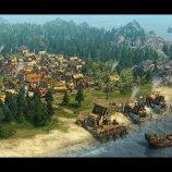 Скриншот Anno 1404 – Изображение 4