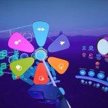 Скриншот LyraVR – Изображение 6