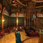 Скриншот Casanova: The Duel of the Black Rose – Изображение 6